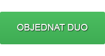Objednat Duo konfiguraci