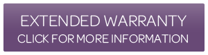 Extended warranty - click for more information