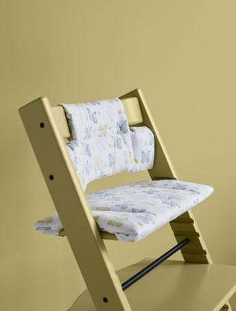 stokke. Black Bedroom Furniture Sets. Home Design Ideas