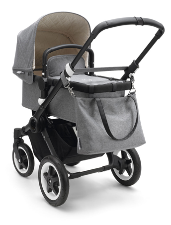 Bugaboo Buffalo Classic Collection
